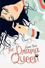 The Drama Queen 9781605634906 by Jeanne Saeli Paperback