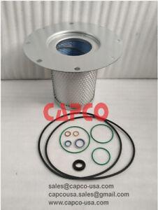OEM Equal 2901-0213-00 Atlas Copco air-Oil Separator