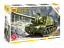 ZVEZDA-Model-Kits-Battle-Tanks-Armored-Forces-WWII-Snap-Fit-Scale-1-72 thumbnail 52