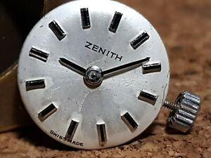 orologio-Zenith-cal-1110-vintage-funzionante-corona-zenith-MOVIMENTO-quadrante