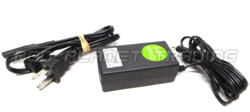 10-LOT New Cisco ATT Uverse 20w Power Adapter ADS0202-U120167 2103-30202022R