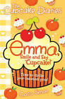 The Cupcake Diaries: Emma, Smile and Say 'Cupcake!' by Coco Simon (Paperback, 2013)