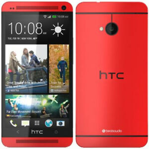 4-7-039-039-HTC-One-M7-32GB-3G-GPS-WIFI-Libre-Android-OS-TELEFONO-MOVIL-Rojo-Red