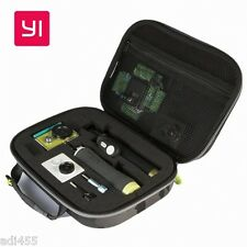 Xiaomi Yi 4k Action Camera Storage Bag Portable Shockproof Waterproof original