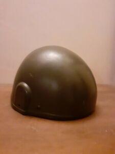 British Army Mark 6 Helmet