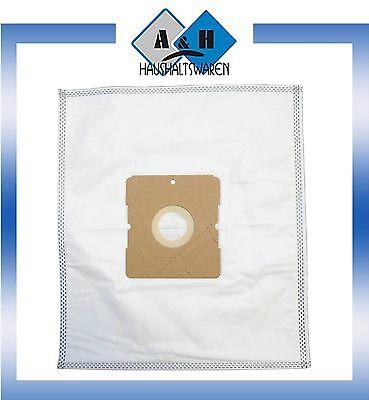 10 Sacchetti Filtro Durabrand BS 7703 ASPIRAPOLVERE SACCHETTI