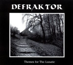 DEFRAKTOR-THEMES-FOR-THE-LUNATIC-CD-DIGIPACK-2004-Industrial-Ambient-DP