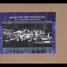 Live at Grand Performances 7/2/04 [Digipak] by Dakah Hip Hop Orchestra (CD, Nov-2004, 2 Discs, Kufala)