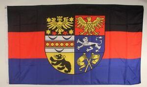 Ostfriesland-Flagge-250-x-150-cm-wetterfest-Fahne-Osen-Aussen-grosse-Hissflagge