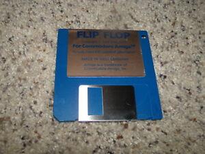 Flip-Flop-Commodore-Amiga-1987