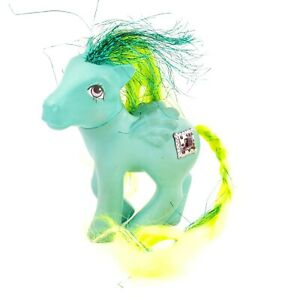 Princess-Pristina-Princess-Ponies-Year-6-G1-1987-Vintage-My-Little-Pony