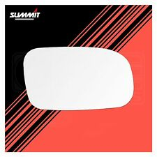 Replacement Mirror Glass - DAEWOO / CHEVROLET NEXIA (97 ON) - RIGHT
