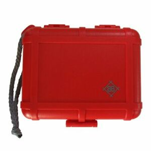 Black-Box-Red-Cartridge-Case-BB-Logo-Grey-strap