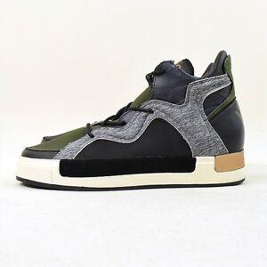 TheBritttt | Shoes | Nike schuhe, Schuhe y Turnschuhe