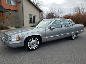 1994-Cadillac-Fleetwood
