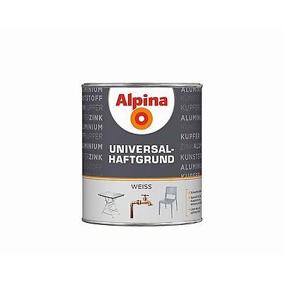 Alpina Universal Haftgrund - Haftvermittelnde Grundierung
