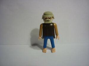 Accessoire Modèle au Choix NEW Playmobil Figurine Personnage Ville City Life