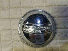 1955 Chevy 150 Horn Button
