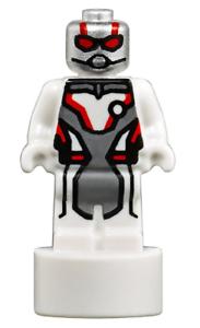 LEGO Avengers Endgame 76131 Ant-man GENUINE Microfigure Figure!