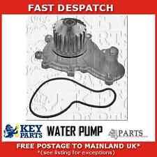 KCP1675 1396 KEYPART WATER PUMP FOR CHRYSLER PT CRUISER 2 2000-2005