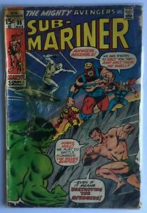 Sub-Mariner-35-Mar-1971-Marvel