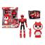 MINIFORCE-X-BOLT-VOLT-Figure-Set-Mini-Force-Super-Ranger-Christmas-Birthday-Gift thumbnail 16