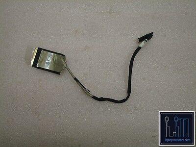 "HP 6465b 6460b 14/"" LED SCREEN DISPLAY CABLE 643914-001 6017B0262802"