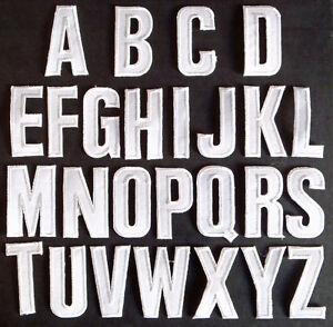 Lettre-Lettres-a-floquer-patche-flocage-lettrage-hotfix-thermocollant-au-choix