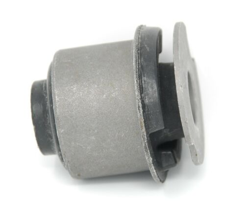 US FAST SHIPPING 2010 Hummer H3 Front Differential Axle Bushing High Quality