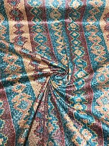 TOLEDO-BY-ANNA-FRENCH-FABRIC-12-5-METRES