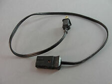 Peer Skillet Griddle Heat Temperature Control Cord in EUC 5A 250V 10A 125V