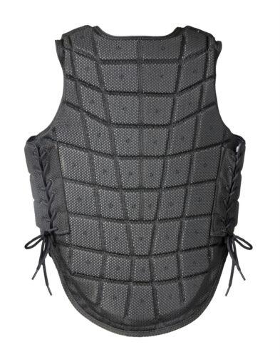 Champion Titanium Ti22 équestre Body Protector