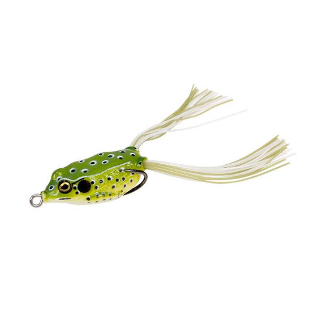 5x//Set Spinner Fishing Baits Metal Golden Red Spoon Lures Fishing Hook 10.5cm yu