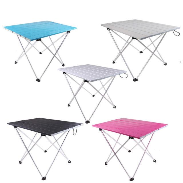 Alu Klapptisch Campingtisch Gartentisch Falttisch Picknicktisch Schreibtisch