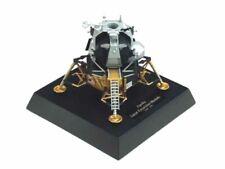 Daron Worldwide Trading E3848 Lunar Excursion Module 1/48 Aircraft