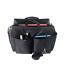 MYLIORA Premium Bag Insert Organiser For BAYSWATER Double Zip Tote 5 Models