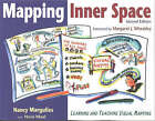 Mapping Inner Space: Learning and Teaching Visual Mapping by Nancy Margulies, Nusa Maal (Paperback, 2001)