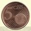 Indexbild 5 - 1 , 2 , 5 , 10 , 20 , 50 euro cent oder 1 , 2 Euro Kursmünze 1999 - 2021 Kms NEU