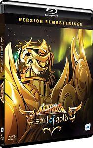 Saint-Seiya-Soul-of-Gold-Integrale-Edition-amelioree-2-Blu-ray