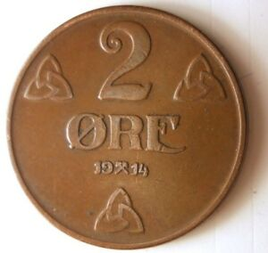 1950 NORWAY KRONE Norway Bin #1 High Quality Coin FREE SHIPPING