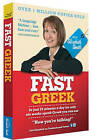 Fast Greek with Elisabeth Smith (Coursebook) by Elisabeth Smith (Mixed media product, 2011)