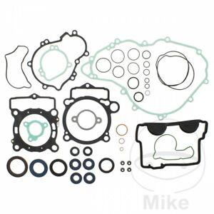 P400270900063-Engine-Gaskets-Complete-KTM-250-Sx-F-4T-2013-2015