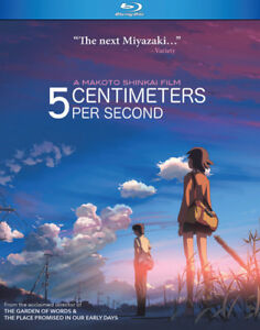 5-Centimeters-Per-Second-New-Blu-ray
