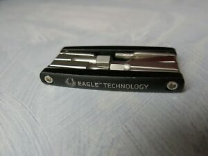 M19 M17 SRAM Eagle bicycle MultiTool Multi Tool