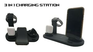 3-in1-Dock-De-Chargement-Chargeur-Support-pour-Apple-Watch-serie-Air-Pods-iPhone-Station