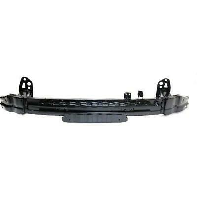 Lower Hatchback//Sedan Impact Bar SONIC 12-17 FRONT REINFORCEMENT