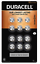 thumbnail 1 - Duracell Lithium 2032 Coin Batteries 12-count Expiration 2030 NEW SEALED