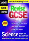 Revise GCSE Science by Byron Dawson, etc. (Paperback, 2001)