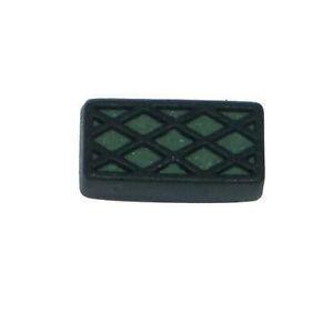 2-x-Moisture-Blocks-for-Tin-or-Pouch-Keep-Tobacco-Fresh
