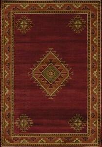 flagstaff x rug southwestern